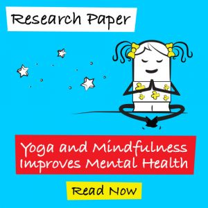 research paper on yoga essay example What follows is a hypothetical example of a research paper based on an experiment.
