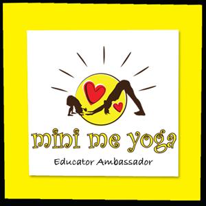 Educator Ambassador