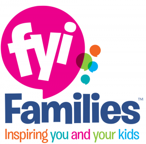 FYI families