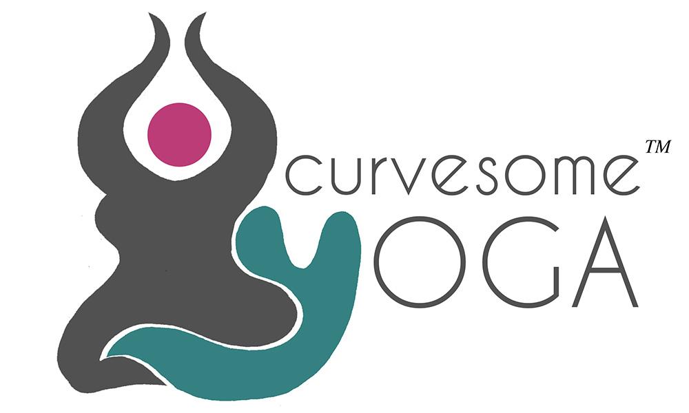 CurveSomeYoga