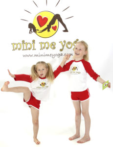 MiniMe Yoga-25