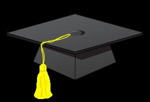 Graduate Area
