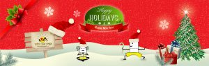 Facebook-Christmas banner 2