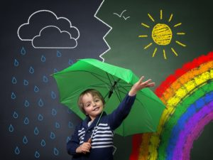 bigstock-Child-holding-an-umbrella-stan-62830852-1024x767(pp_w753_h564)