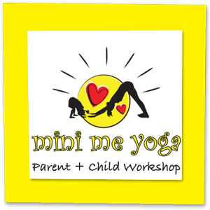 Parent & Child Workshop
