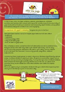 A4 Flyer_2HourWorkshop CPD jpeg
