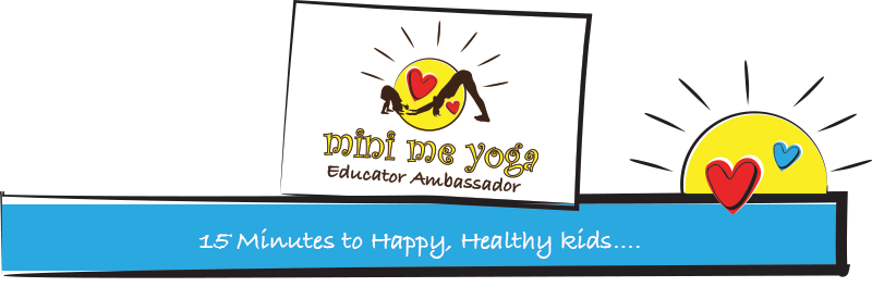 Educator Ambassador
