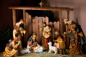 nativity-manger-scene