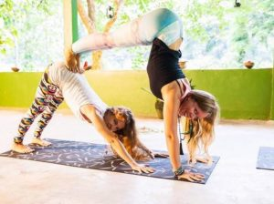 Image credit: BookYogaRetreats.com