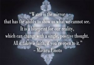 Masaru-Emoto-quote-Water-as-a-Mirror