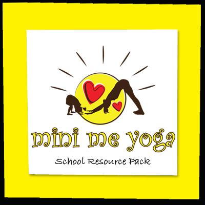 School Resource Pack