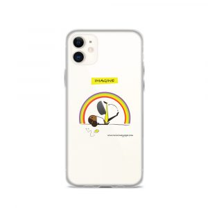 iphone-case-iphone-11-case-on-phone-6019e8031fcac.jpg