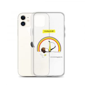 iphone-case-iphone-11-case-with-phone-6019e590b4481.jpg