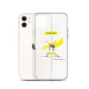 iphone-case-iphone-11-case-with-phone-6019e702cc81c.jpg