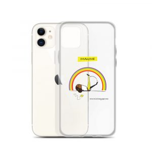 iphone-case-iphone-11-case-with-phone-6019e8031fd06.jpg