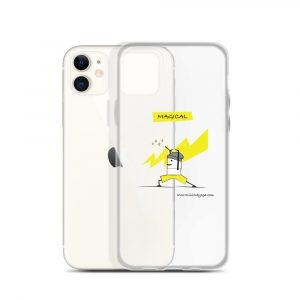 iphone-case-iphone-11-case-with-phone-6019e8dcd5d7a.jpg