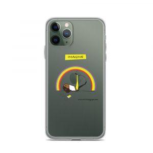 iphone-case-iphone-11-pro-case-on-phone-6019e8031fd85.jpg