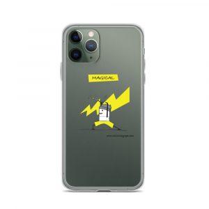 iphone-case-iphone-11-pro-case-on-phone-6019e8dcd5dfc.jpg