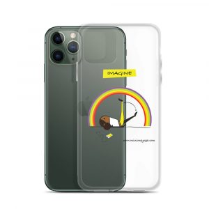 iphone-case-iphone-11-pro-case-with-phone-6019e590b455d.jpg