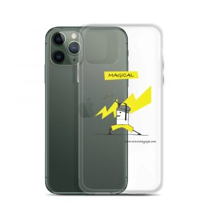 iphone-case-iphone-11-pro-case-with-phone-6019e702cc914.jpg