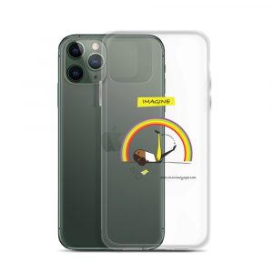 iphone-case-iphone-11-pro-case-with-phone-6019e8031fdd8.jpg