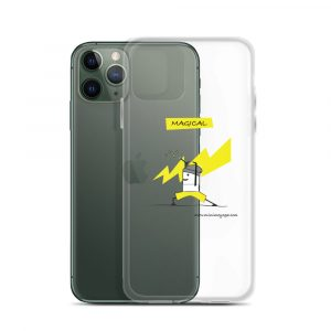 iphone-case-iphone-11-pro-case-with-phone-6019e8dcd5e63.jpg
