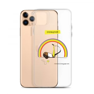 iphone-case-iphone-11-pro-max-case-with-phone-6019e590b4633.jpg