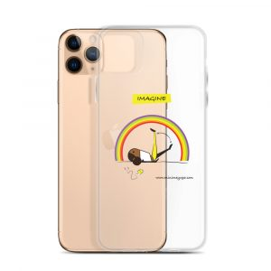 iphone-case-iphone-11-pro-max-case-with-phone-6019e8031fea7.jpg