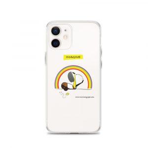 iphone-case-iphone-12-case-on-phone-6019e8031fc1e.jpg