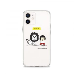iphone-case-iphone-12-case-on-phone-6019e83c653a0.jpg