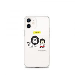 iphone-case-iphone-12-mini-case-on-phone-6019e83c653ea.jpg