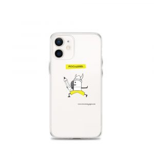 iphone-case-iphone-12-mini-case-on-phone-6019e8814c67a.jpg