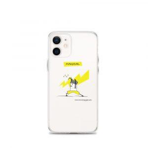 iphone-case-iphone-12-mini-case-on-phone-6019e8dcd6019.jpg