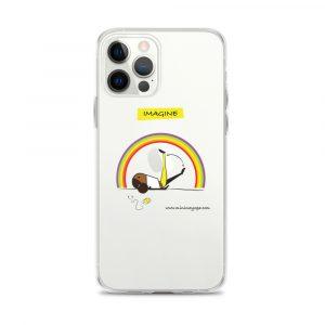 iphone-case-iphone-12-pro-max-case-on-phone-6019e8031fff7.jpg