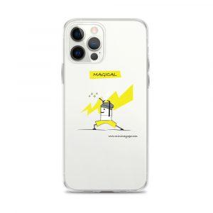 iphone-case-iphone-12-pro-max-case-on-phone-6019e8dcd60e0.jpg