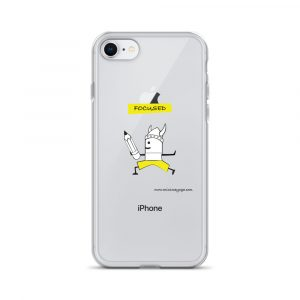 iphone-case-iphone-7-8-case-on-phone-6019e8814c7ad.jpg