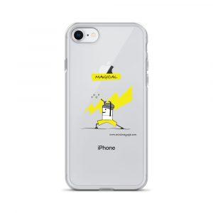 iphone-case-iphone-7-8-case-on-phone-6019e8dcd6207.jpg