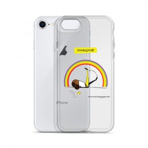 iphone-case-iphone-7-8-case-with-phone-6019e590b48d5.jpg