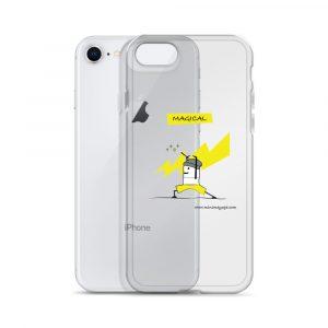 iphone-case-iphone-7-8-case-with-phone-6019e8dcd624b.jpg