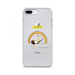 iphone-case-iphone-7-plus-8-plus-case-on-phone-6019e80320058.jpg