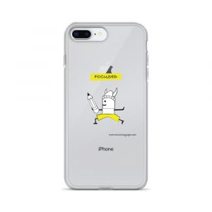 iphone-case-iphone-7-plus-8-plus-case-on-phone-6019e8814c72b.jpg