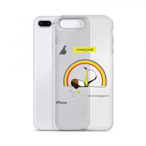 iphone-case-iphone-7-plus-8-plus-case-with-phone-6019e590b4852.jpg