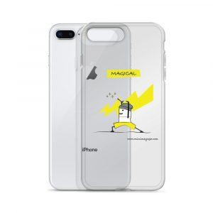 iphone-case-iphone-7-plus-8-plus-case-with-phone-6019e702ccc55.jpg