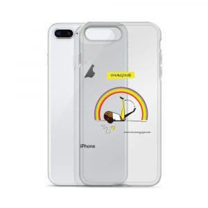 iphone-case-iphone-7-plus-8-plus-case-with-phone-6019e8032009a.jpg