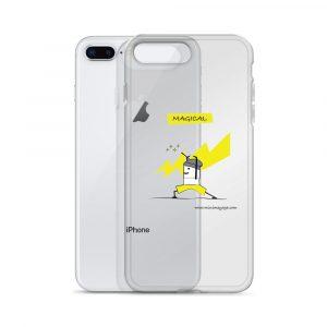 iphone-case-iphone-7-plus-8-plus-case-with-phone-6019e8dcd619a.jpg