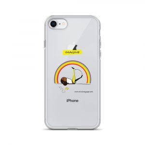 iphone-case-iphone-se-case-on-phone-6019e803201c3.jpg