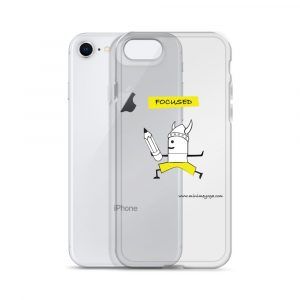 iphone-case-iphone-se-case-with-phone-6019e6b853b89.jpg