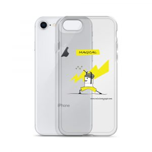 iphone-case-iphone-se-case-with-phone-6019e702ccdc8.jpg