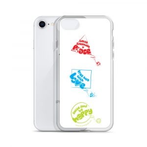 iphone-case-iphone-se-case-with-phone-6019eccb2624d.jpg