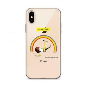 iphone-case-iphone-x-xs-case-on-phone-6019e590b49b6.jpg